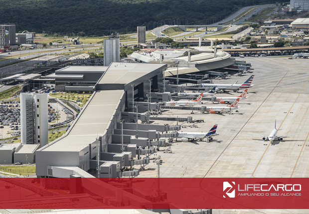 blog_lifecargo_aeroporto_confins